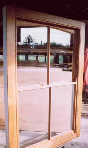 architectural pictures...Woodfellows build bespoke doors & windows